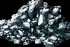Iron Material