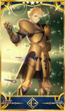 Archercardborder2