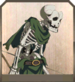 Skeleton Archer Icon