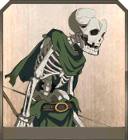 File:Skeleton Archer Icon.png