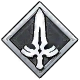 Class-Saber-Silver