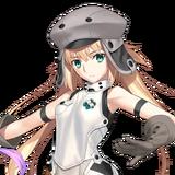 S284 status servant 1