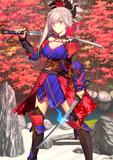 MusashiStage02