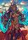 Nữ Hoàng của Sheba