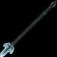 Acil spear 2