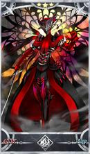 Avengercardborder6