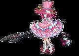 Elizabethsprite3