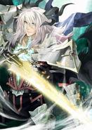 Siegfried4