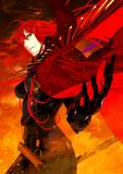 Demon King Nobunaga4