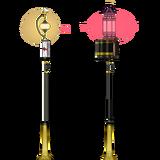 Mamachoco staff