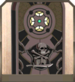 Door of the Undead Icon