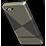 Mhx alter phone