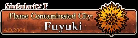 FuyukiButtonNA