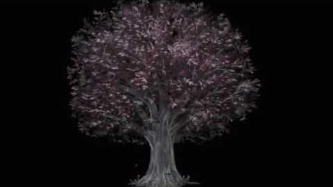 【Fate Grand Order】Robin Hood NP Revamp【FGO】ロビンフッド・ニュー・宝具【FateGO】