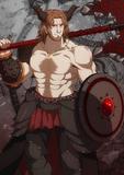 Bloodaxe3New