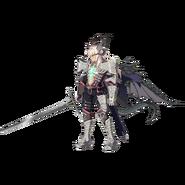Siegfried new 3
