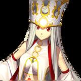 S111 status servant 1