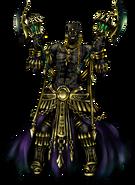 DariusIIIStage02Full