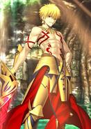 Gilgamesh3