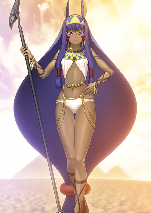 https://vignette.wikia.nocookie.net/fategrandorder/images/c/ce/NitocrisHD1.png/revision/latest?cb=20171206155522.jpg