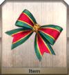 Mini ribbon