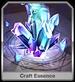 Crystalicon