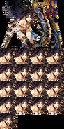 Ishtar sheet3
