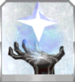 Strong Arm of Dawn Icon