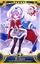 Helena Blavatsky (Christmas) (Arcade)