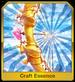 Glitterof (Euryale) icon
