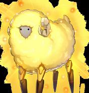 Golden Sheep2