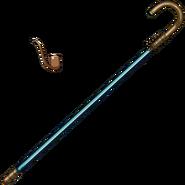 Holmesstick