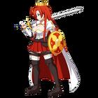 Boudica battlesprite 3