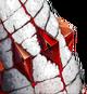 Halphas Icon