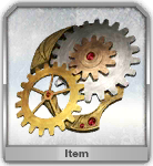 File:Infinity gear.png