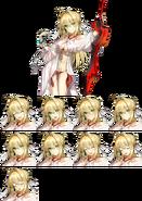 Nerocas 3 No Weapons