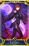 Lancer03-01
