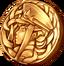 Connacth Coin