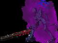 Lancelotsprite1.png