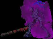 Lancelotsprite1