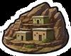 Eastern Villiage icon