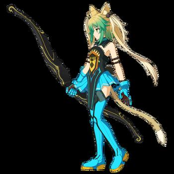 Atalanta | Fate/Grand Order Wikia | FANDOM powered by Wikia