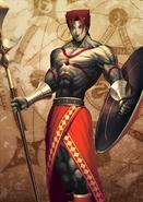 Leonidas3