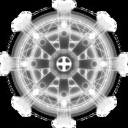 Mashu shield crest 2