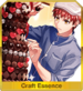 Chocolatier Icon