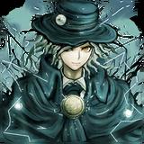 S096 status servant 3