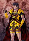 Caligula3