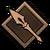Class-Lancer-Bronze