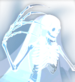 GhostIcon