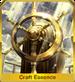 GoldenRudder
